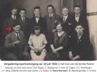1922-Reens-Louis-vergadering.jpg