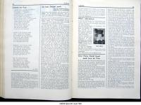 1938-12-mrt-ANDORtijdschrift.jpg