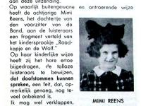 Mimi-Reens-radiodebuut-Andor.jpg