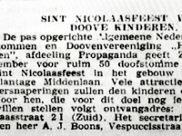 1943-2-dec-advertentie-sinterklaasfeest.jpg