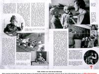 1936-artikel-dovenonderwijs.jpg