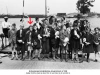 1938 schoolreisje-Wurms-Kaatje.jpg