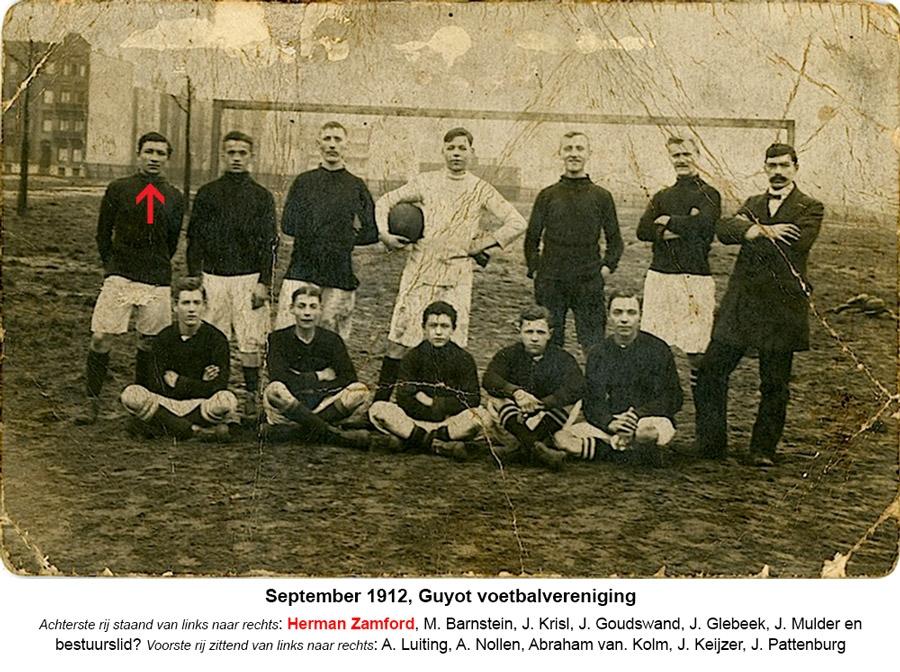1912-Guyot-voetbalclub.jpg