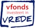 V-fonds