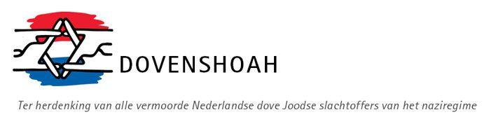 DovenShoah